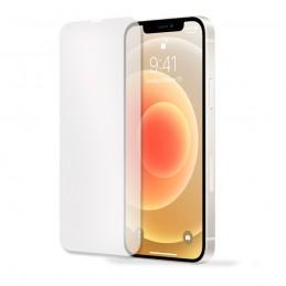 Protector de pantalla de hidrogel para iPhone 12 iPhone 12 Pro Max y iPhone 12 Mini protección contra golpes, caídas y arañazos