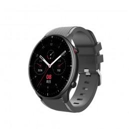 Correas y pulseras de silicona de recambio para Xiaomi Amazfit GTR 2 smarwatch