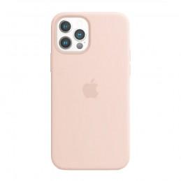 Funda apple original oficial con logo para iphone 12 iphone 12 pro iphone 12 mini iphone 12 pro max funda silicona