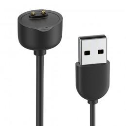 Cargador Xiaomi Mi Band 5 Mi Band 6 cable de carga USB COMPATIBLE con smartband xiaomi