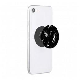 soporte para telefono movil popsocket personalizado popsocket móvil sujeción para teléfonos universal soporte plegable de diseño