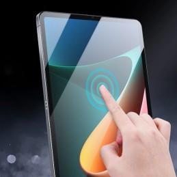 protector de pantalla para xiaomi pad 5 y 5 pro lamina protectora cristal templado para tablet xiaomi 11 pulgadas