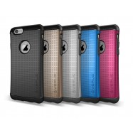 Funda IPHONE 6 carcasa VERUS
