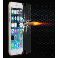 Protector de pantalla Gorilla Glass para IPHONE 6 PLUS