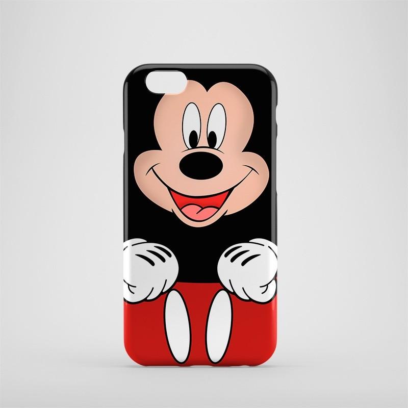 iphone 6s carcasas disney
