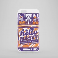 Funda iPhone Beastie Boys