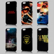 Funda iPhone Blade Runner