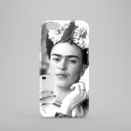 Funda iPhone Frida Kahlo Selfie