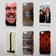 Funda iPhone El Resplandor