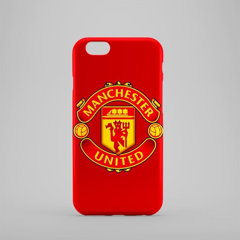 carcasas futbol iphone x