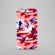 Funda iPhone Andy Warhol