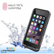Funda ACUATICA LIFEPROOF para iPhone 6