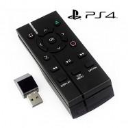 Mando a Distancia PS4 PLAYSTATION 4 Blue Ray DVD Videos Multimedia