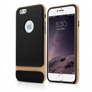 Funda Bumper TPU iPhone 6 PLUS