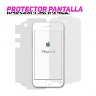 Protector de Pantalla Adhesivo para IPHONE 6 Screen Guard