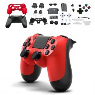 Kit Cambio de Color Reparación Mando PLAYSTATION 4 PS4