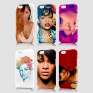 Funda iPhone Rihanna