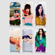 Funda iPhone Katy Perry