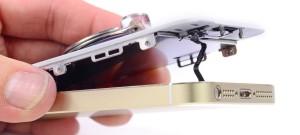 pantalla-tactil-iphone-5s-5c-y-5g-original-100-repuesto-10963-MPE20037080851_012014-F