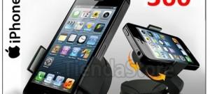 soporte-coche-iphone-5-5s-5c-360-ventosa