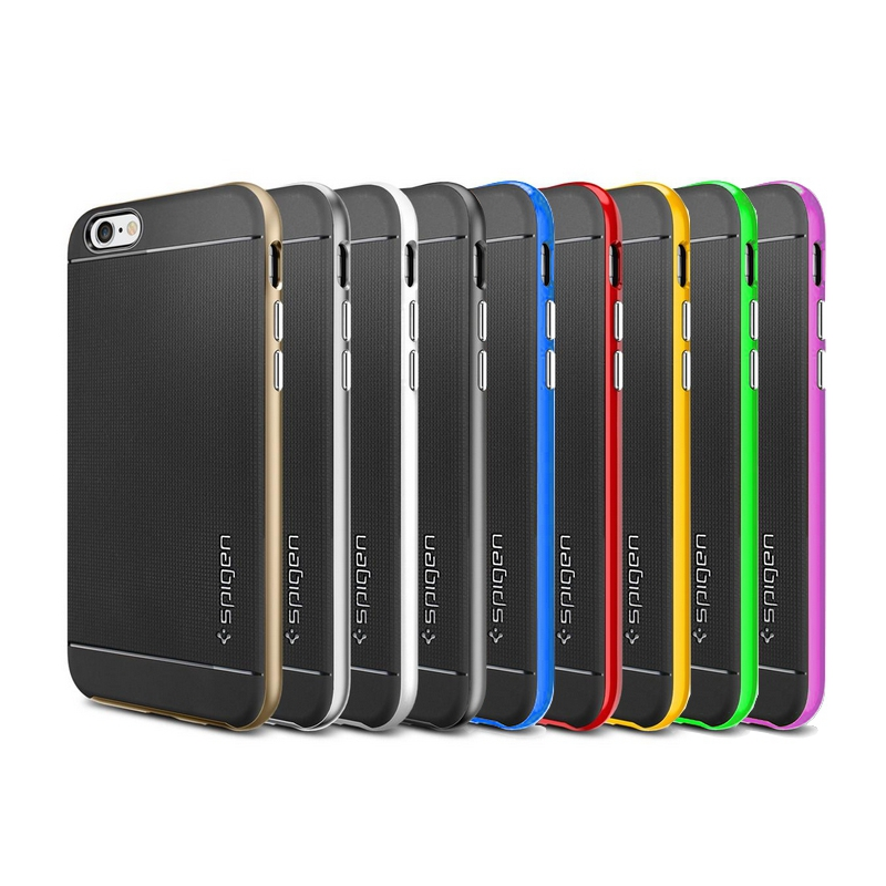 carcasas fundas iphone 6