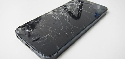 rep_pantalla_iphone5_portada