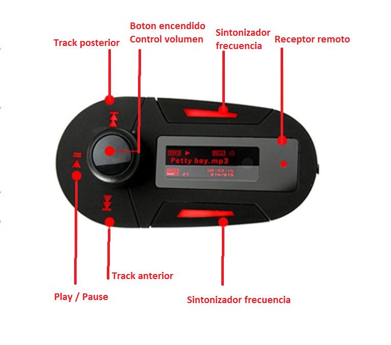 instrucciones-mp3-coche-mechero