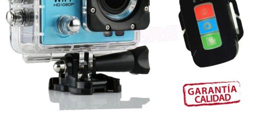 camara-deportiva-sj7000-wifi-y-con-mando-1080p-full-hd