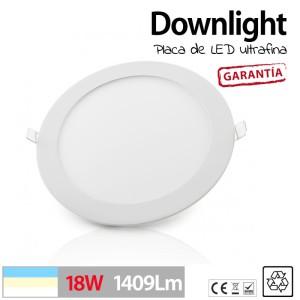 downlight-led-18w-placa-ultrafina-circular