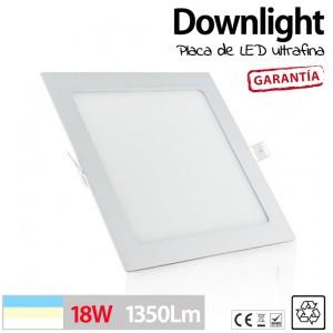 downlight-led-18w-placa-ultrafina-cuadrado