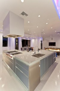 downlight-led-empotrar-cocina