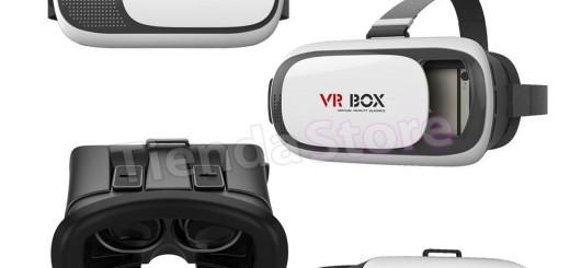 gafas-3d-vr-box