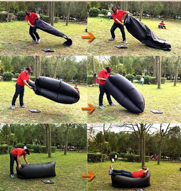 como-hinchar-sofa-inflable