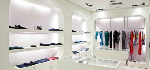 led_tienda_ropa