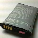 cambiar-bateria-movil