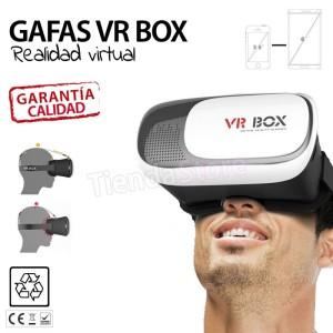 gafas-realidad-virtual-3d-vr-box-para-iphone-y-android