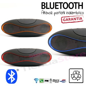 mini-x6-altavoz-portatil-externo-bluetooth-mp3