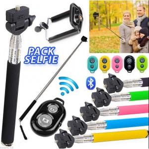 pack-selfie-palo-extensible-disparador-remoto-bluetooth