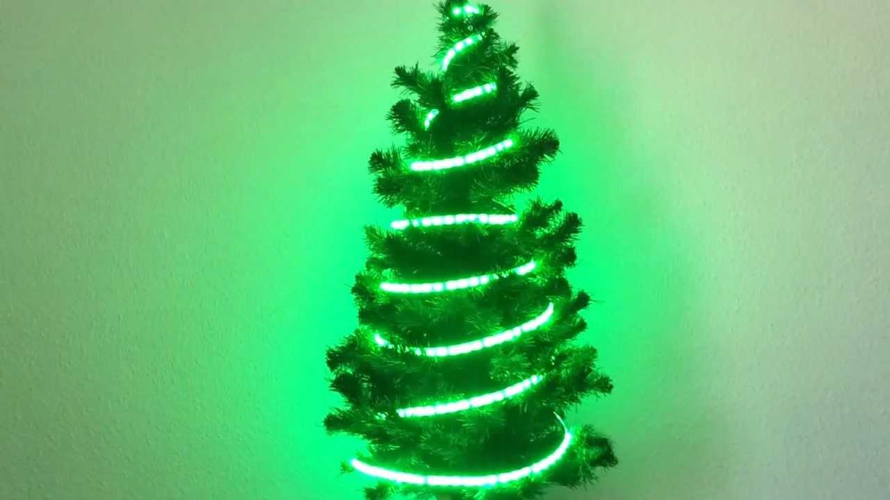 tira-led-arbol-navidad