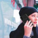 Las mejores fundas para iPhone X y iPhone XS baratas
