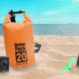 productos y artículos originales e ideales para disfrutar del verano