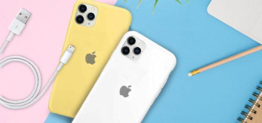 Los mejores accesrios y gadgets para iPhone 11